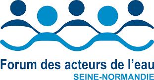logo forum acteur de l'eau