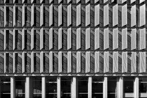 Lisa-Ricciotti-photographe-architecture-EMD