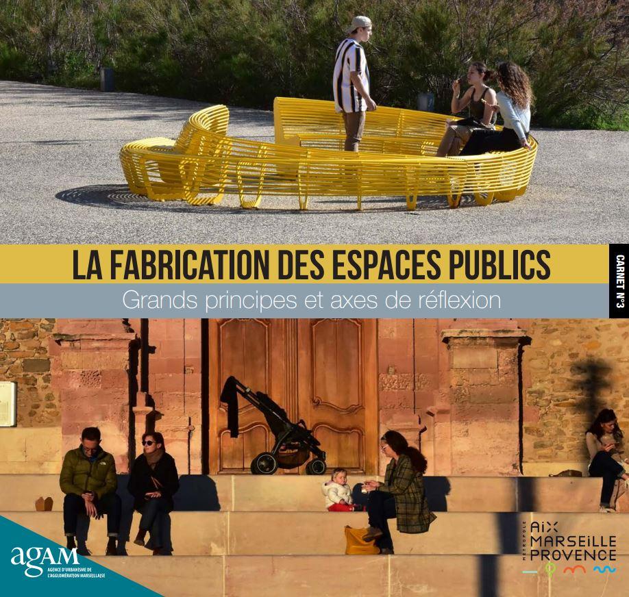 carnet 3 espaces publics